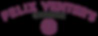 Logo Felix Venters transparant RGB.png