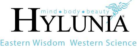 hylunia-logo-blue-21