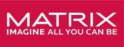 Matrix-Logo-1