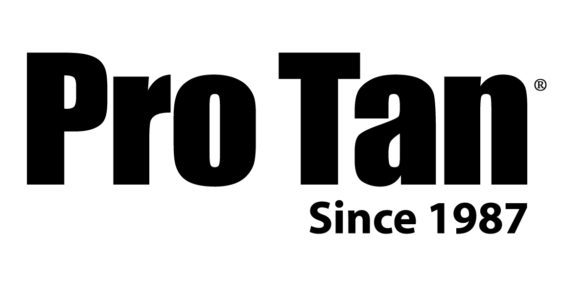ProTan-1c-Logo