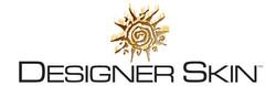 designer-skin-logo