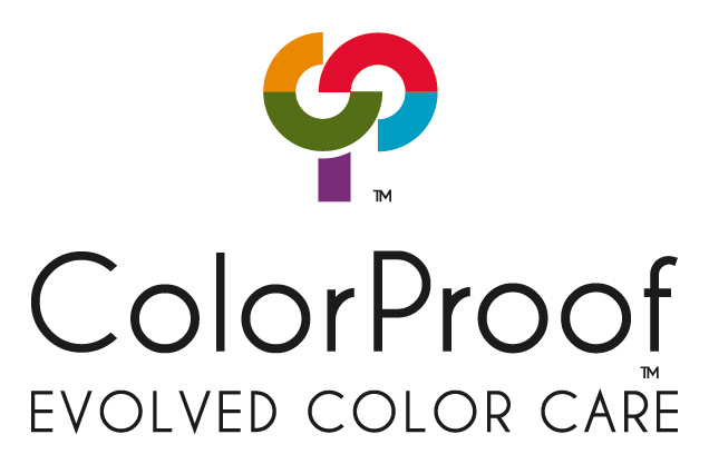 ColorProof_logo_landingpage
