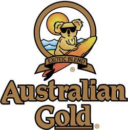 AG_Bear_Logo