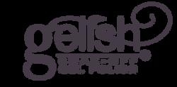 GELISH-LOGO-4-STATEMENT