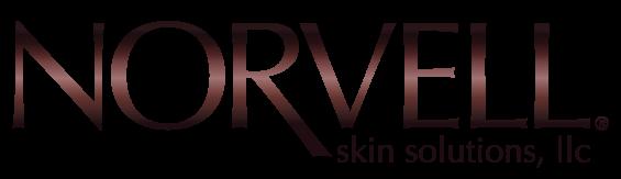 norvell-logo