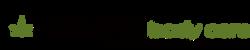 logo_hempzbody_1