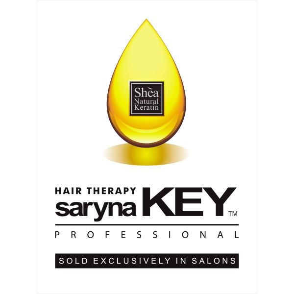 SarynaKey_Logo_Keratin_600x600