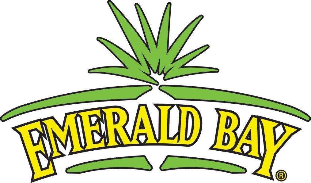emerald-bay-14