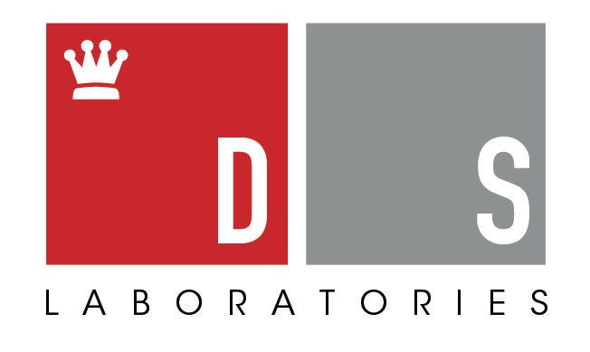 ds-laboratories