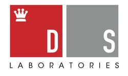 ds-laboratories