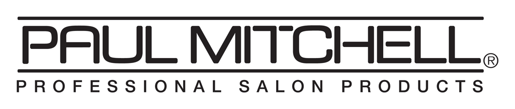 paul-mitchell-logo