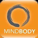 Mindbody Coonect