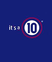 Itsa10_logo_168x200_1