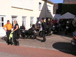 Westerwald_Tour_28_08_16 (13)