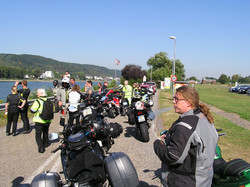 Westerwald_Tour_28_08_16 (17)