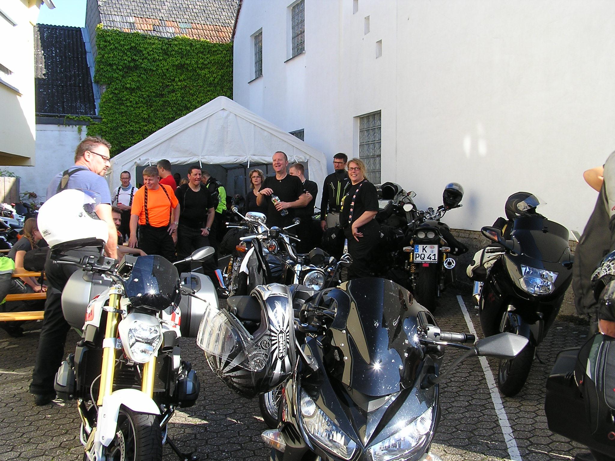 Westerwald_Tour_28_08_16 (6)