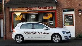 Fahrschule Schulten Wesel-Feldmark.jpg