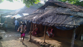 Muktangan reaches out to transform education in Wada village