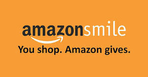 Shop and Support Muktangan - Amazon Smile