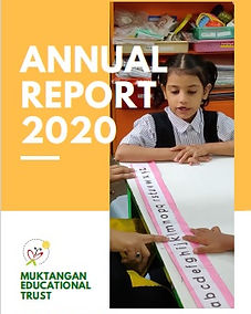 2020 report cover.jpg