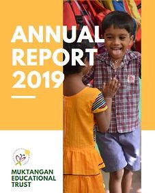 2019 report cover.jpg