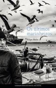 Os-Ultimos-Marinheiros.jpg