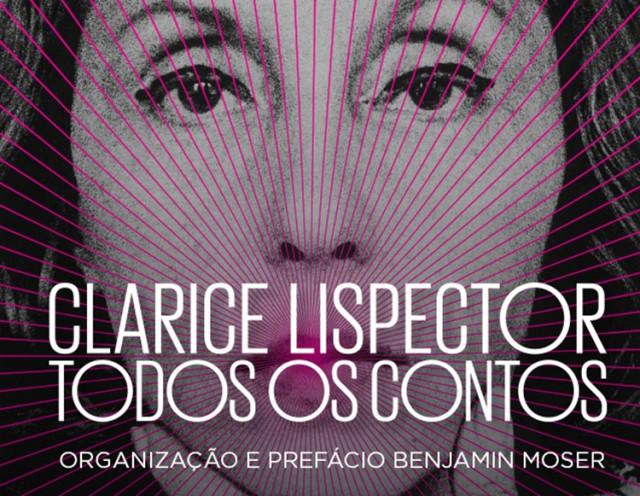 https://tionitroblog.files.wordpress.com/2016/08/todos-os-contos-clarice-lispector-livro.jpg