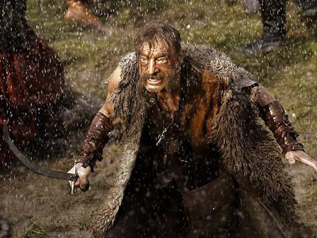 Nikolai Gogol | A sangue-frio, nas estepes