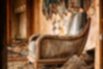 chair-3209341_1280.jpg