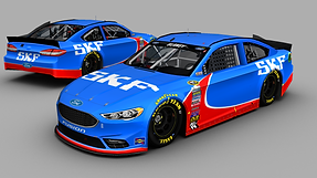 Hornish-Blaney SKF Base.png