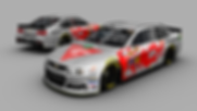 Ron Fellows Canadian Tire Base.png