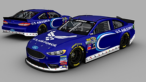 Aric Almirola U.S. Air Force Base.png