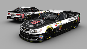 Kevin Harvick Jimmy Johns 2014 Base.png