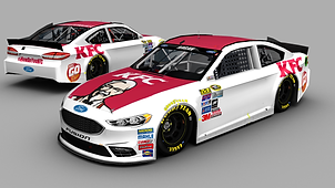 David Ragan KFC Base.png
