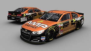 Dale Earnhardt Jr. AMP Energy Base.png