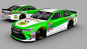 David Ragan SweetFrog Base.png