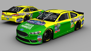 David Ragan Peanut Patch Base.png