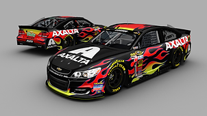 Jeff Gordon Axalta 2014 Base.png