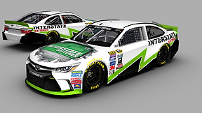 Kyle Busch Interstate Batteries Base.png