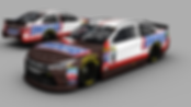 Kyle Busch Snickers 2014 Base.png