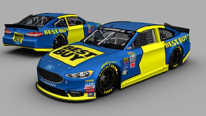 Ricky Stenhouse Jr. Best Buy Base.png