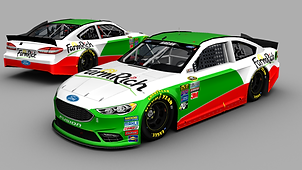 David Ragan FarmRich Base.png