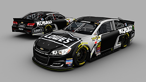 Jimmie Johnson Kobalt Base.png