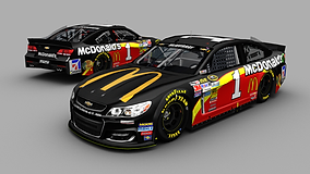 Jamie McMurray Black McDonalds Base.png