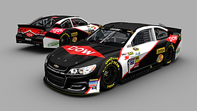 Austin Dillon Dow Chemical 2014 Base.png