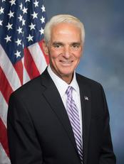 Rep. Charlie Crist