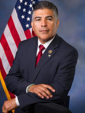 Rep. Tony Cárdenas