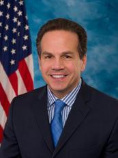 Rep. David Cicilline