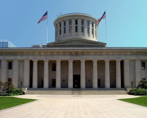 Ohio State Legislation Recognizing Artsakh's Right to Self-Determination and Condemning Azerbaijan