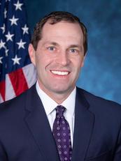 Rep. Jason Crow